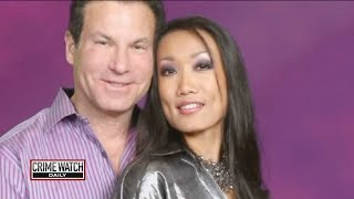 Pt. 1: Rebecca Zahau's Death Raises Suspicions - Crime Watch Daily with Chris Hansen