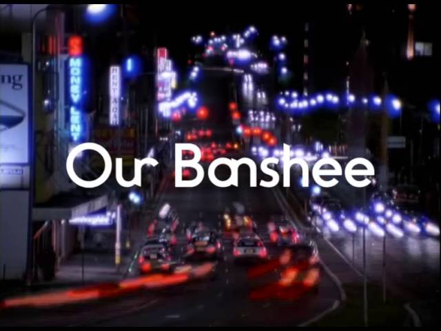 Our Banshee - Deceivious (Teaser)