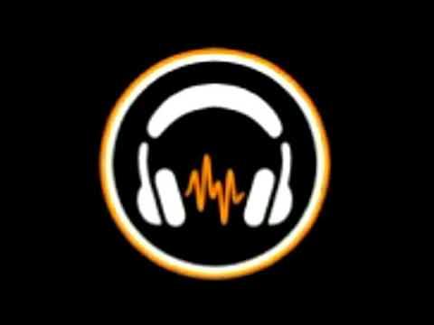 FQC.ELETRÔNICA 🎧 Avicii - Levels (Kaan Pars tribute remix)