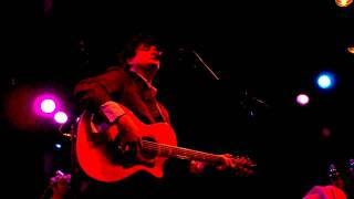 Watch Ron Sexsmith Everytime I Follow video