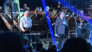 After all (2) ∙ Oliver Koletzki ∙ Leonhard Eisenach ∙ hr-Sinfonieorchester ∙ John Axelrod