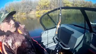 Рыбалка,  Обучение джигу и не только , 4е видео, подписываемся и смотрим все части!!!
