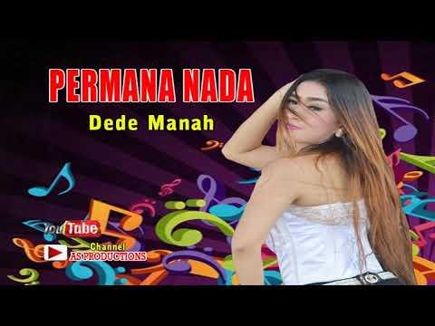 OLEH - OLEH BY DEDE MANAH PERMANA NADA