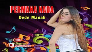 OLEH OLEH BY DEDE MANAH PERMANA NADA