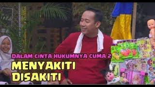 Pasar Kemaleman | OPERA VAN JAVA (20/09/19) Part 1