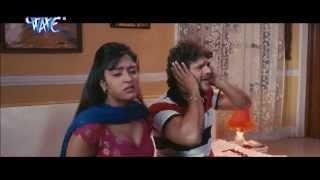 Fans Gaini Bhojpuri Comedy Scene Khesari Lal Yadav Uncut Scene