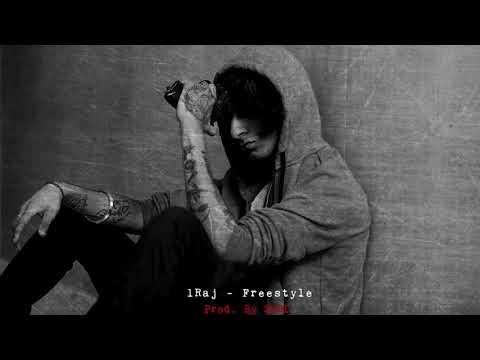 1RAJ - Freestyle [Prod. by SOUL]
