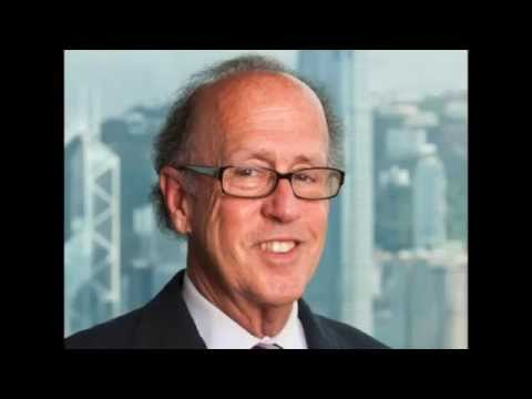 Solari Special Report with Stephen Roach: Seeking U.S. - China Balance
