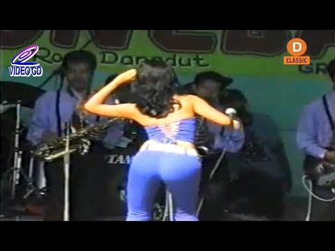 Kehilangan-Putri Vinata-Om.Monesa Lawas Koplo Classic Jadul