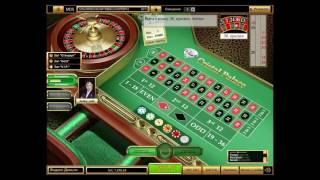 Grand casino скачать