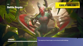 FORTNITE Update GIFTING system IN FORTNITE COMEING OUT SOON