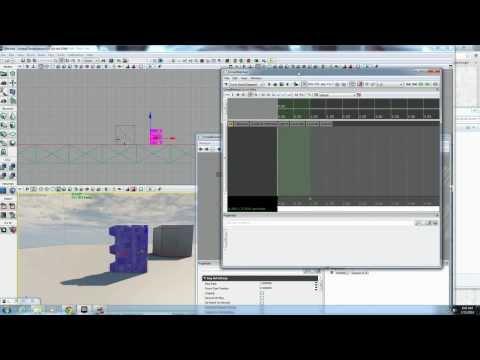 aa-maps.net AA2 style door basic how to