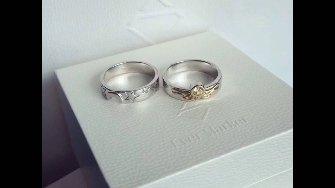 soulmate couple weddig lovely beautiful rings and wedding idea for ring bands evermarker your ideas awesome you