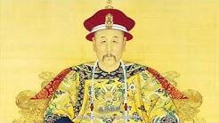 hqdefault - Tong Ren Tang Acne