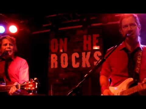 80`s ROCKS PARTY 3, On The Rocks, HELLsinki