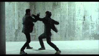 [BestDramas1.blogspot.com] IRIS 2 Trailer 2013 / 아이리스2 trailer
