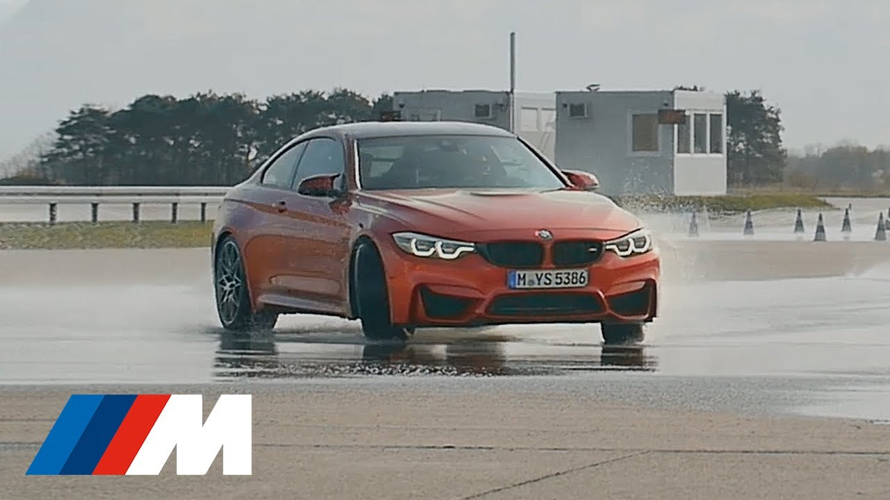 Download How to drift - by BMW-M.com.
