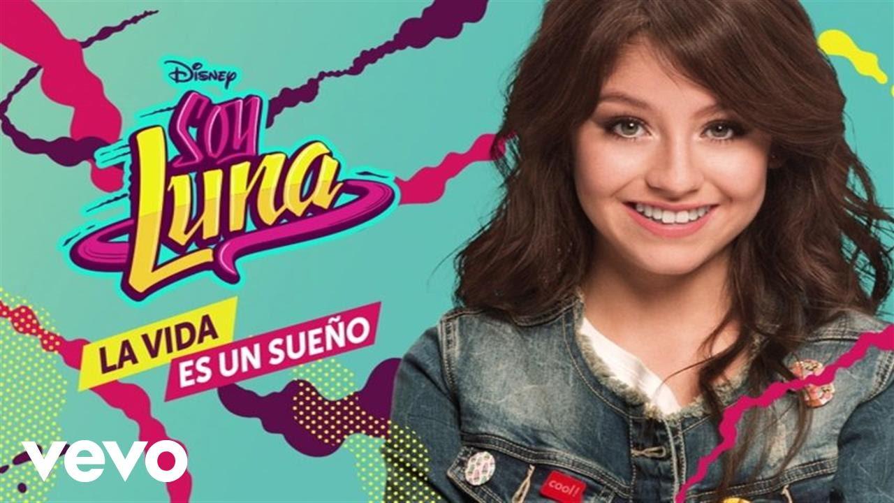 elenco-de-soy-luna-siempre-juntos-version-grupal-from-soy-luna-audio-only-disneychannellavevo