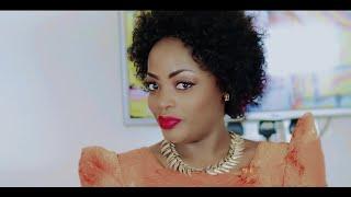 Wembejja - Sarah Namakula