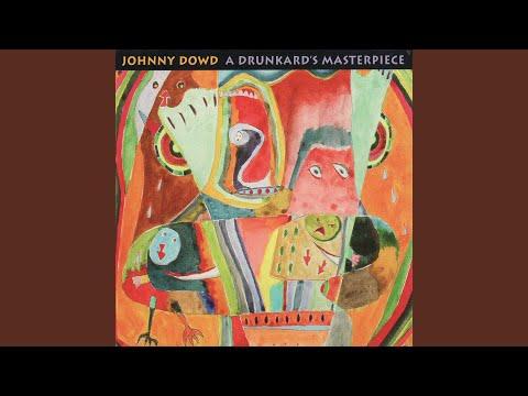 Opus III - Caboose