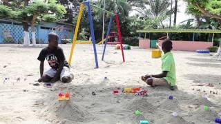 Comédie ivoirienne: On est où là ? saison 2 - L'éclipse