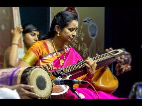 veena | World Music Central org