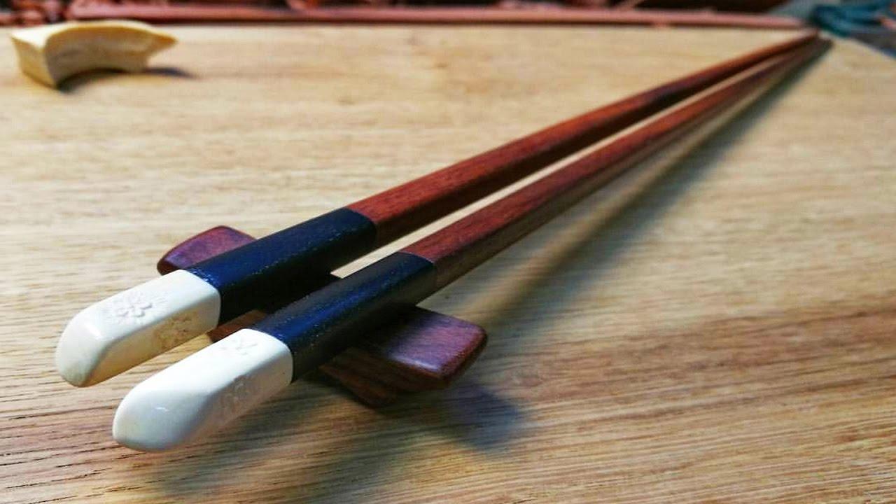Китайские палочки. Лучший подарок. Chinese chopsticks. Best gift