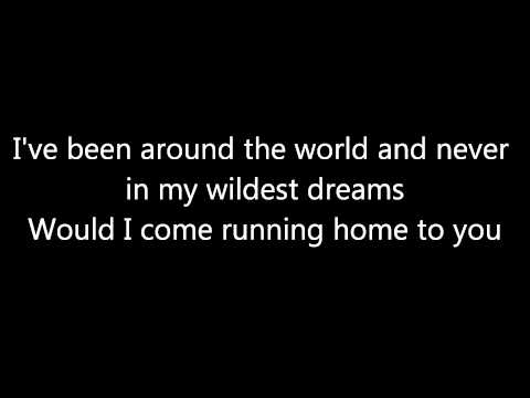 Imagine Dragons ~ I Bet My Life Lyrics