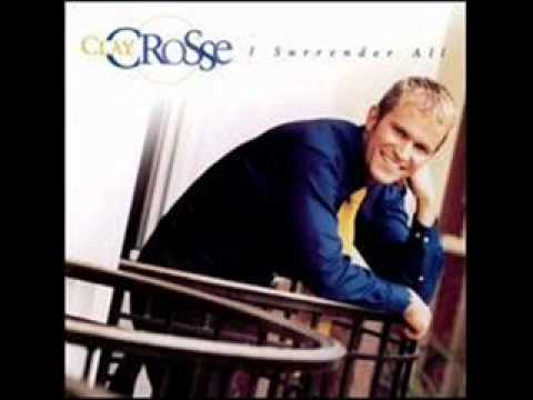 Clay Crosse - He Walked a Mile in My Shoes