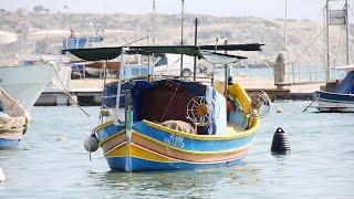 Мальта что посмотреть что купить когда поехать Часть 2(, 2016-04-09T16:50:46.000Z)
