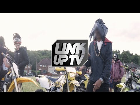 yr---trappers-statement-[music-video]-|-link-up-tv