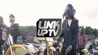 Download lagu YR - Trappers Statement | Link Up TV