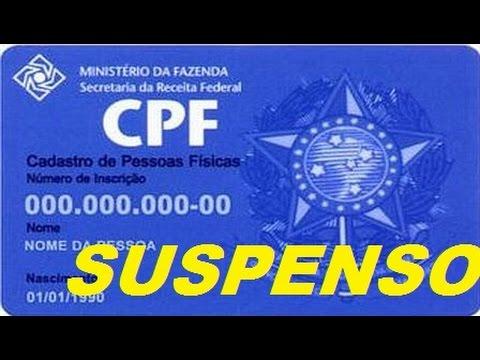 Pagar Boleto Sao Paulo Brasil podem ser divertidos para todos