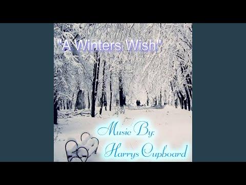 A Winters Wish