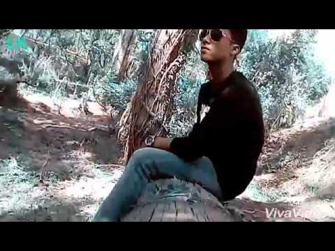 Tu zaroori  Armaan Malik  new cover song