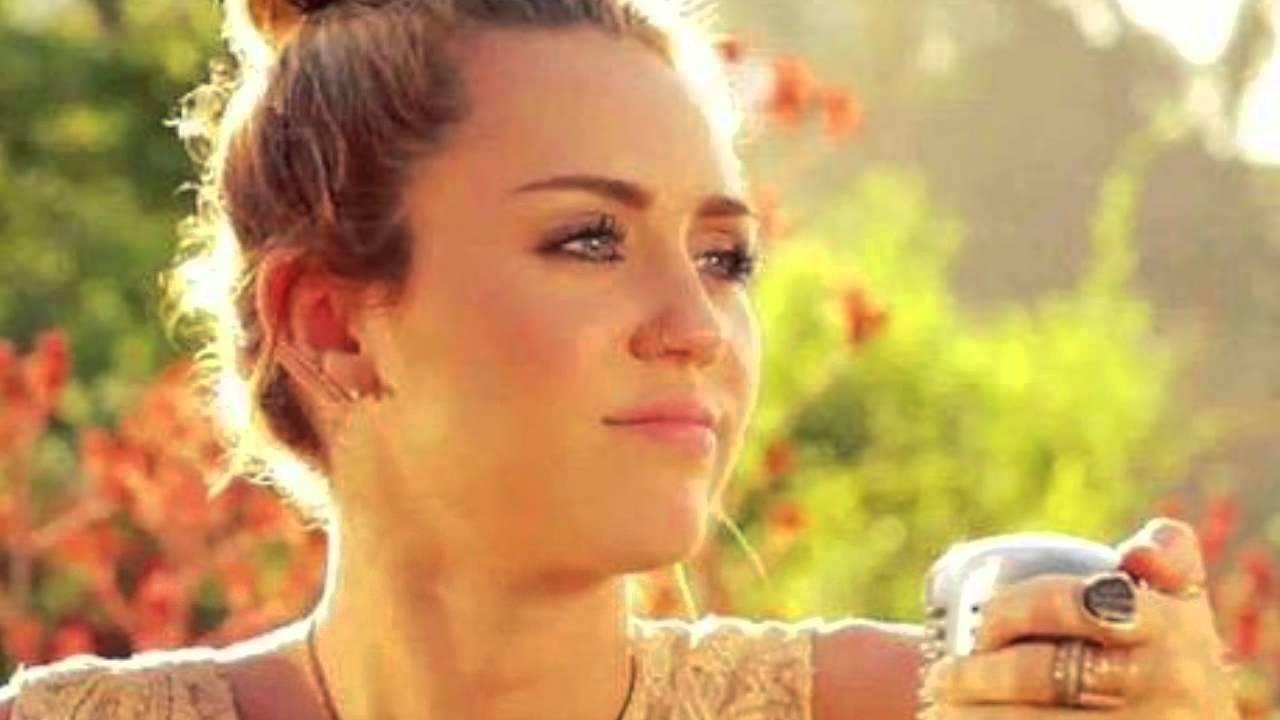 Jolene - Miley Cyrus Cover - Traduzione Italiano - YouTube
