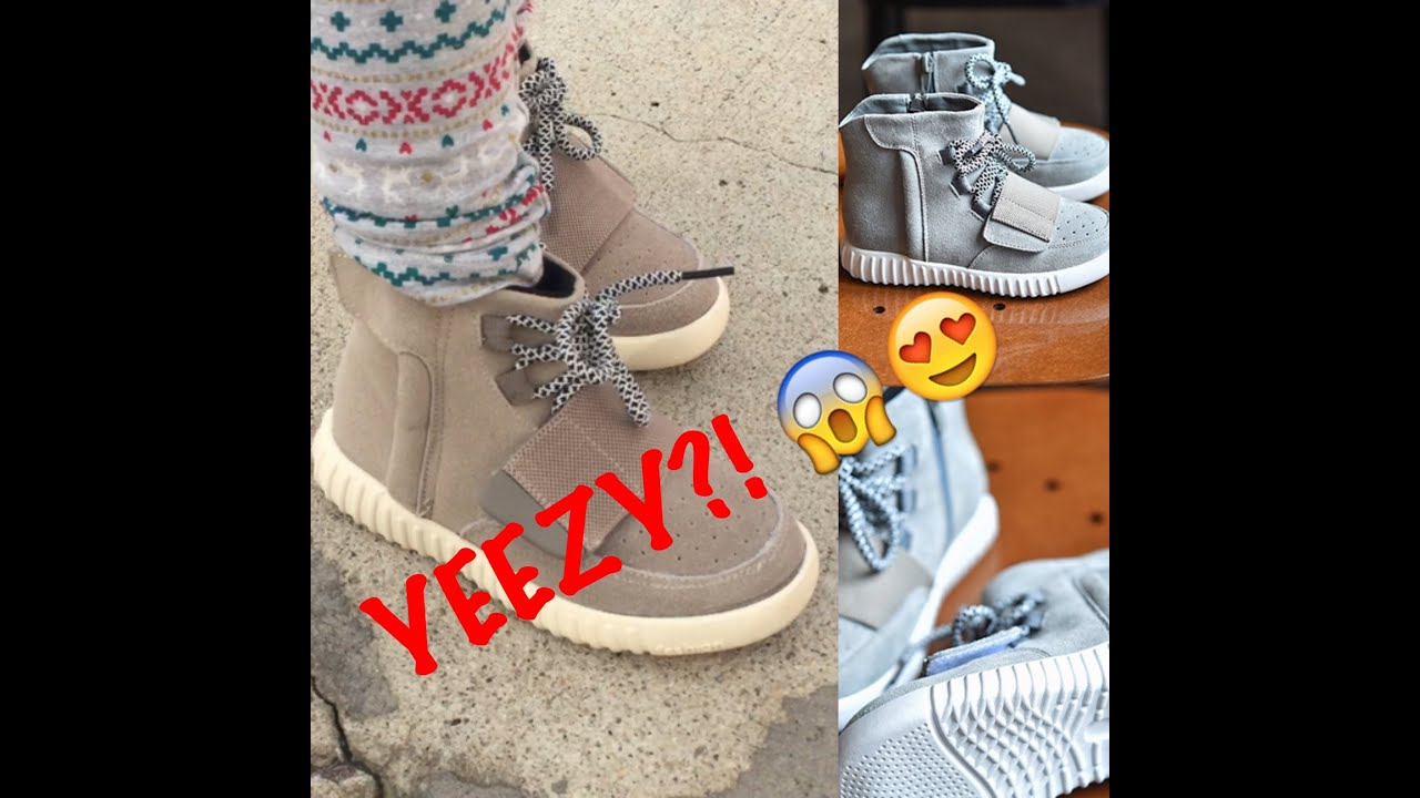 quality design 56e23 1ae63 kids yeezy boost 750 shoes