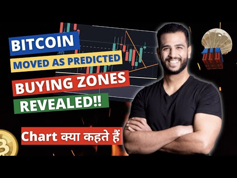 🚨 Cryptocurrency News today in Hindi | Crypto CRASH Latest news update today | Dogecoin News Today