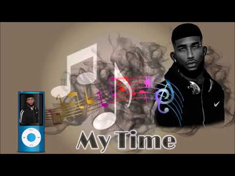 -My Time Download now At Youtube mp3 or Tubidy   ( Christian Allen - My Time)