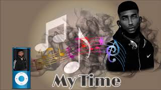 Download -My Time Download now At Youtube mp3 or Tubidy   ( Christian Allen - My Time)