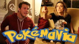 Pokemania (Part 2)