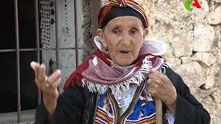 Tizi Ouzou: le village Aït El-Kaïd classé patrimoine mondiale depuis 2006 lutte pour sa préservation