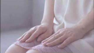坂本美雨 - Phantom Girl's First Love
