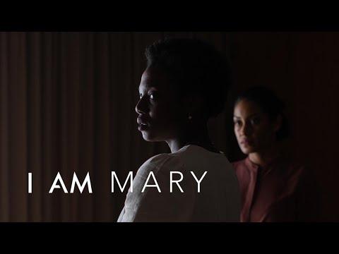 I Am Mary (2020) | Official Short Film
