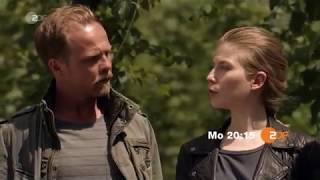 Die Toten vom Bodensee -  Die vierte Frau: ZDF-Trailer