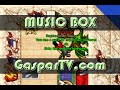 [TIBIA] MUSIC BOX ● CHAYENNE'S REALM ● QUEST #6