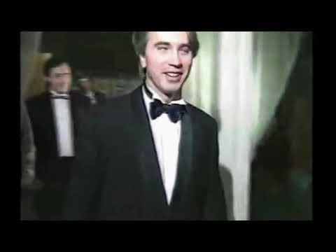 Фильм -концерт в доме Ф .И .Шаляпина ,1992 год . Д Хворостовский