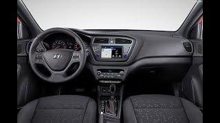New Hyundai i20 Concept 2019 - 2020 Review, Photos, Exhibition, Exterior and Interior