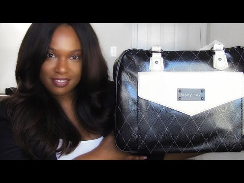The Mary Kay Opportunity | Earn Money | Free Car, Gifts & Work With Me | iamKeliB