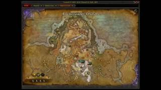Ironhorn Enclave WoW